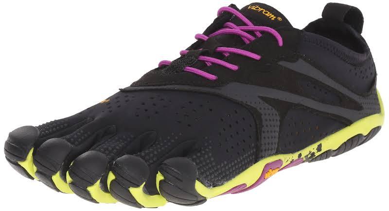 Vibram FiveFingers V-Run Road Running Shoe Women