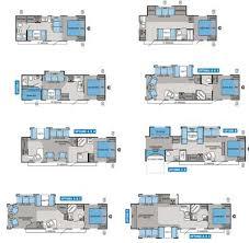 Jayco Camper Trailer Floor Plans Index Of Rvreports 8 Images