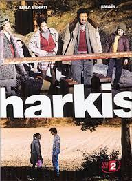 Harkis  film complet