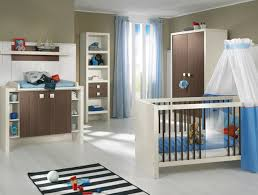 Closet Organizer For Nursery Baby Nursery Bohemian Mattress Pads U0026 Covers Teething Guards