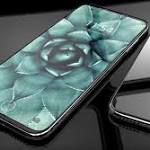 Apple Leak Reveals iPhone 8 'Shape Change'