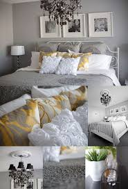 161 best gray and yellow decor images on pinterest architecture