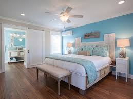Navy Blue Wall Bedroom Uncategorized Wide View Light Blue Color For Bedroom Ideas Baby