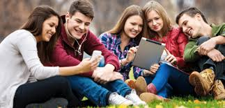 Best Place to Pay for Essay Writing Online Essay Writing Service Pay for Essay Writing and