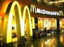 McDonalds to standardize employee training | TopNews Singapore
