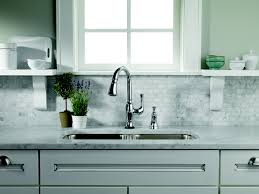 Best Prices On Kitchen Faucets by Stunning Moen Kitchen Faucets Concept On With Hd Resolution
