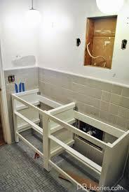 Ikea Kitchen Cabinets For Bathroom Vanity Pbjstories October 2014