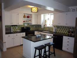 small kitchen remodel on a budget outofhome