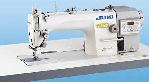 buy juki ddl 900a lockstitch machines online in india iigm