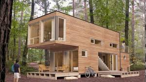 interesting 10 storage containers home inspiration design of best