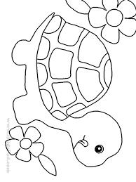 simple drawings for kids olegandreev me