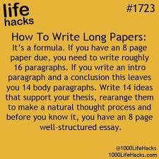 n buy a college papers SEC LINE Temizlik