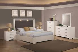 coaster jessica king pier platform bed with rail seating and