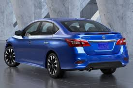 nissan sentra owners manual used 2016 nissan sentra for sale pricing u0026 features edmunds