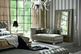 modern chaise lounge sofa chaise lounge living room furniture fair modern chaise lounge