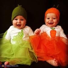 Maverick Goose Halloween Costumes 26 Cute Halloween Costumes Baby Twins Babycare Mag