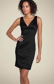 Mala crna haljina  Images?q=tbn:ANd9GcRsmakby_OpfWNudo9JApoA9XyQmYSF8Pcdqj5Pep13GEjUmSbp