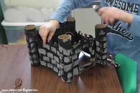 art room 104 3rd grade castles u0026 science simple machine pulley