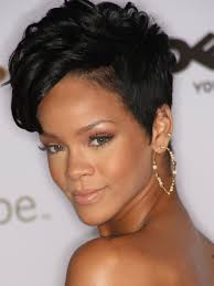 2017 black women hairstyles best black short hairstyles with