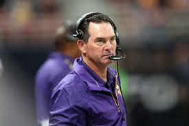 Minnesota Vikings starting QB will likely be Sam Bradford  says     Minnesota Vikings starting QB will likely be Sam Bradford  says Titans coach   UPI com