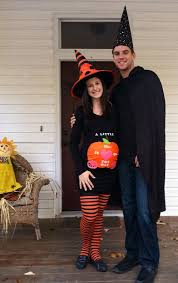 Funny Pregnant Halloween Costume 34 Diy Maternity Halloween Costumes Images