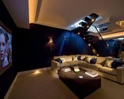 home entertainment design ideas zamp co
