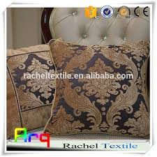 Sofa Slipcovers India by India Style Sofa Cover Source Quality India Style Sofa Cover From