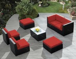 Resin Wicker Patio Furniture Sets - patio discount wicker patio furniture wicker furniture for