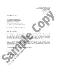 Cancellation Letter Samples and Examples  Cover Letter Templates