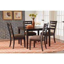 dining room romantic beautiful dinette set for dining room