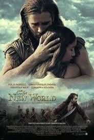 El Nuevo Mundo