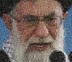 'آخرین اخبار ایران' - 0.001