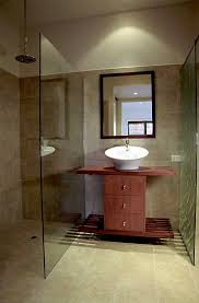 Tile Design For Bathroom 89 Best Compact Ensuite Bathroom Renovation Ideas Images On