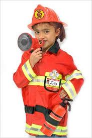 Halloween Costumes Firefighter Smart Halloween Costumes Daughter