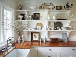 farmhouse style kitchen pictures ideas u0026 tips from hgtv hgtv