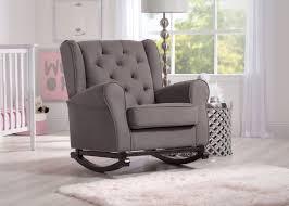 Rocking Recliner Nursery Emma Nursery Rocking Chair Delta Children U0027s Products