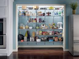 organize kitchen picgit com