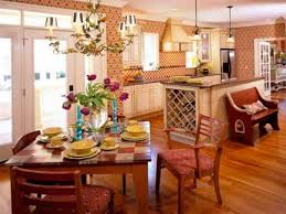 Country Style Home Decor Ideas Country Home Decorating Ideas Home And Interior