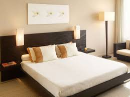 White Modern Bedroom Furniture Set Bedroom Sets Astonishing Modern Bedroom With Contemporary