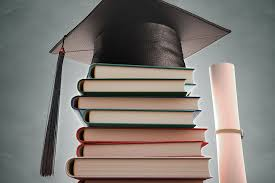 Amener le sujet dissertation   Pros of Using Paper Writing Services