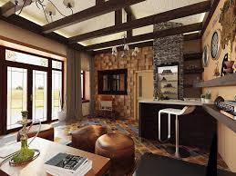 Interior Decorations Home 100 Home Interiors Decor Cool Home Interior Decor Ideas