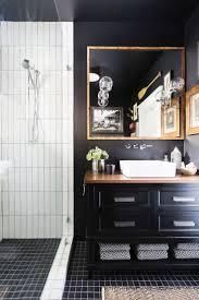 313 best bathroom images on pinterest room bathroom ideas and