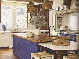 kitchen country kitchen decor and 12 country kitchen decor