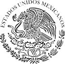 escudo nacional argentino vectorizado
