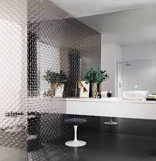 Bathroom Ideas For Men Colors Bathroom Ideas For 2016 Luxury Bathroom Ideas 7 Luxury Bathroom