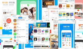 Five Rules Of App Localization In China  Money  Dating And App     Smashing Magazine Screenshots from the most popular apps on China     s iOS App Store show some of the best