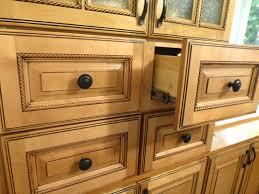 California Kitchen Cabinets Kitchen Best Rta Kitchen Cabinets Reviews Rta Kitchen Cabinets