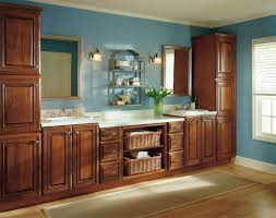 Bathroom Vanity Door Replacement by Bathroom Cabinets Bathroom Cabinet Bathroom Cabinet Doors