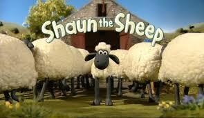 [ Walt Disney] Shaun the sheep Images?q=tbn:ANd9GcRsx3jzWdrSyJwRHpoFYiNNBi2yA49BI2RBBuULDO_ZSCwH4RgQ6A