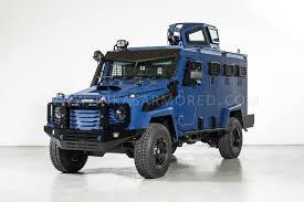 lexus lx for sale in canada armored vehicles for sale bulletproof cars trucks u0026 suvs inkas
